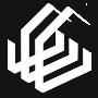 Mr. Soot Chimney Logo