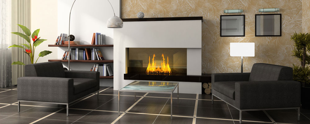 Durham Fireplace Cleaning
